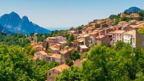 Immobilier : région par région, toutes les aides locales pour acheter son logement