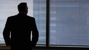 Si les salariés veulent partir, c'est que les entreprises ne les laissent pas respirer !