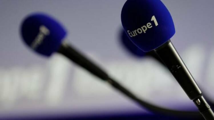 Europe 1 : la grille de rentrée se précise