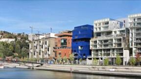 Copropriété, taxe d'habitation, location… les travaux d'Hercule du gouvernement et du parlement