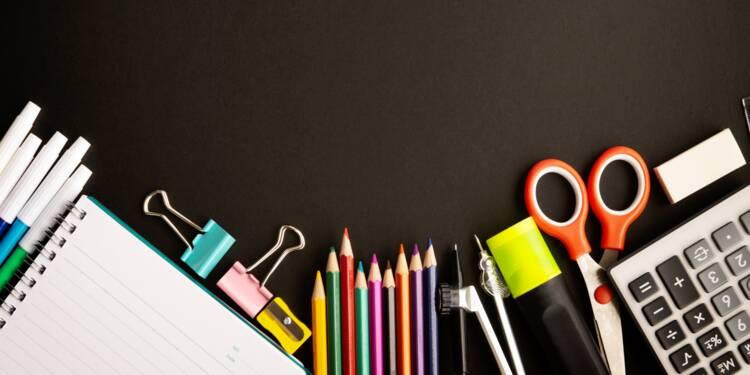 L'allocation de rentrée scolaire couvre-t-elle vraiment son coût ?