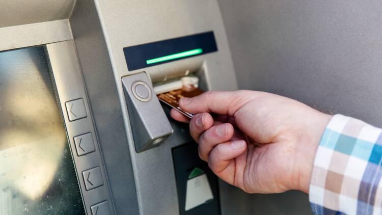Un tiers des banques pourraient fermer en cas de crise financière