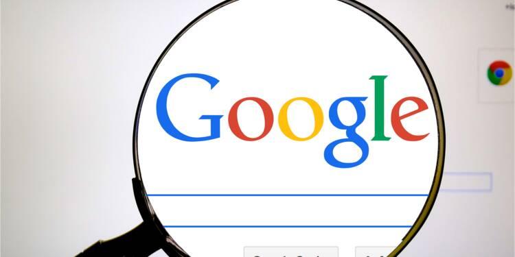 Les astuces pour être bien référencé sur Google