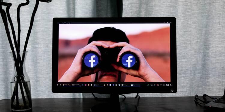 Pourquoi ces internautes quittent Facebook et Twitter