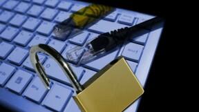 Données perso : 10 réflexes à adopter pour protéger votre vie privée
