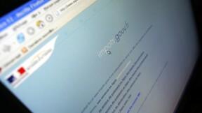 Impôts : des milliers de comptes fiscaux piratés par des hackers
