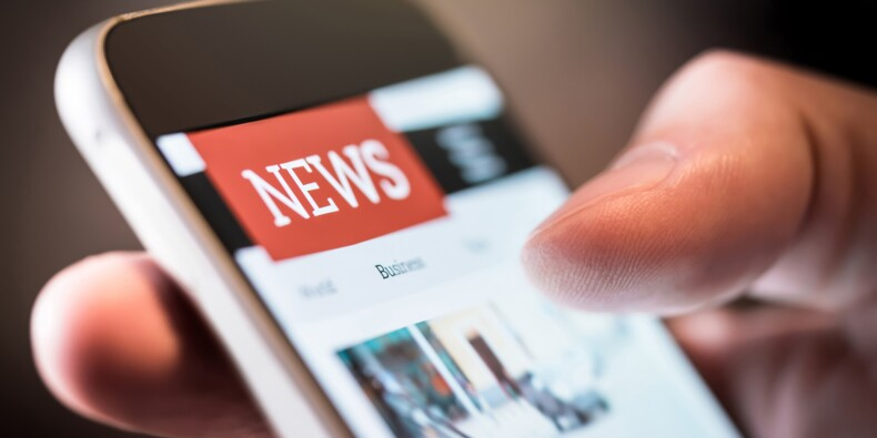 Apple News : ses méthodes contestables pour attirer les lecteurs