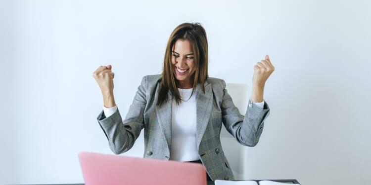 Formation professionnelle : vos heures du DIF ne seront (finalement) pas perdues !