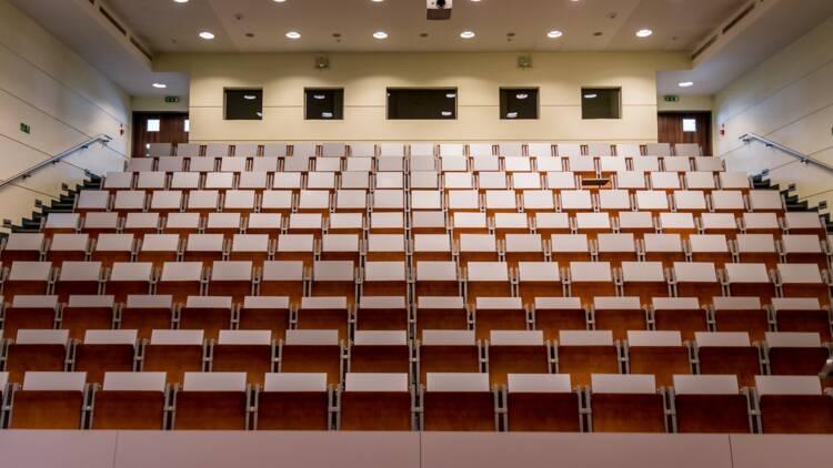 Les bourses étudiantes revalorisées