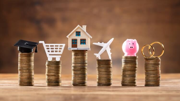 Prêt bonifié : définition et types de prêt