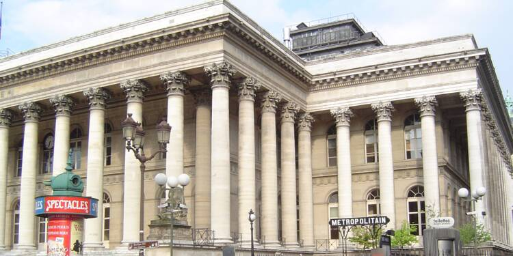 Le groupe breton Winfarm va s'introduire en Bourse, vise une croissance accélérée