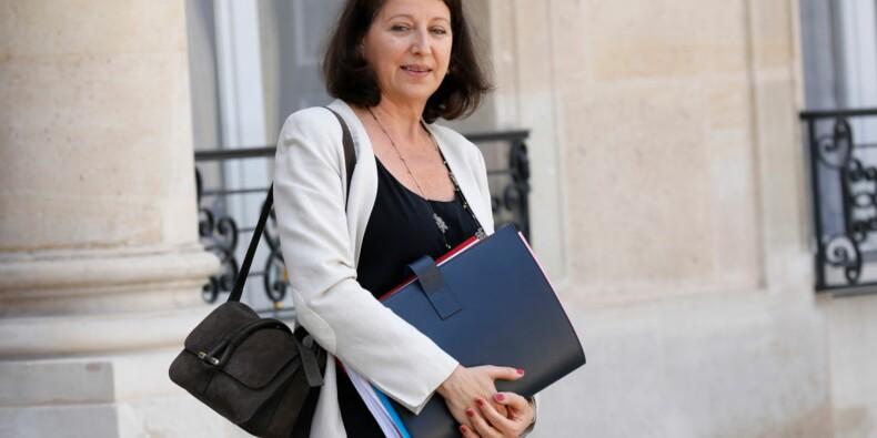 """Réforme des retraites : Agnès Buzyn annonce une """"concertation citoyenne"""""""