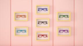 Opticien : compétences et formation