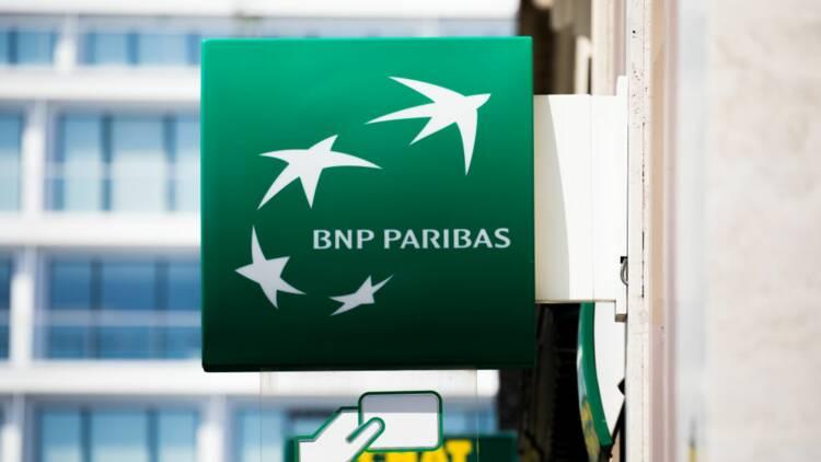 BNP Paribas victime de la directrice financière de Huawei ?