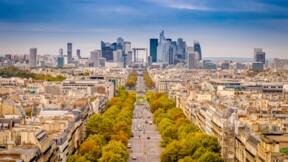 Seulement 6% de HLM à Neuilly : la justice donne raison à la ville !