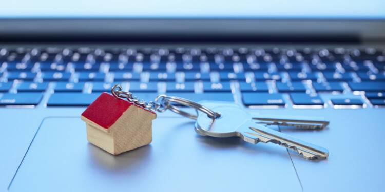 Crédit immobilier : les offres des banques en ligne sont-elles toujours aussi attractives ?