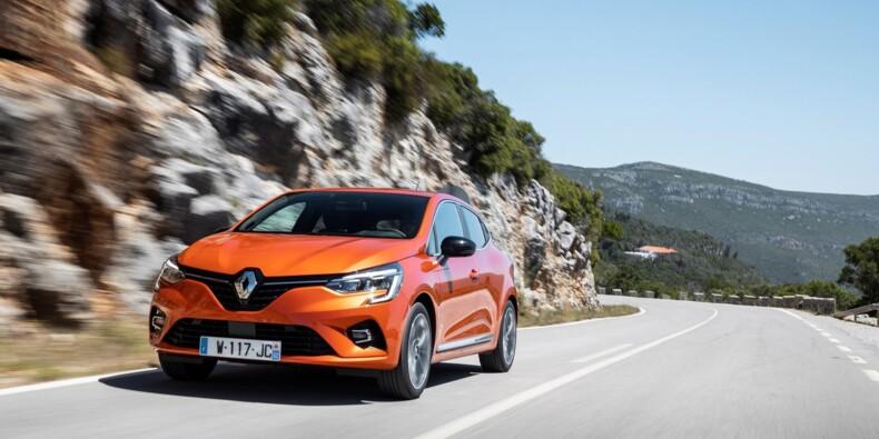 Renault, les discussions de fusion avec Fiat Chrysler n'auraient jamais cessé : le conseil Bourse du jour