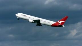 Qantas va tester des vols de 20h sans escale, pourrez-vous les supporter ?