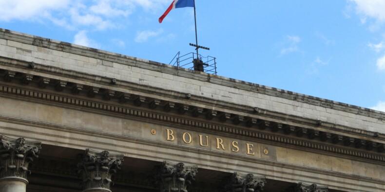 CAC 40, un optimisme excessif sur l'économie : le conseil Bourse du jour
