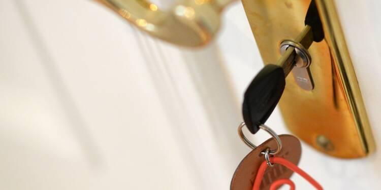 Airbnb : croyant louer sa maison à un petit couple, il la retrouve avec 54.000 euros de dégâts