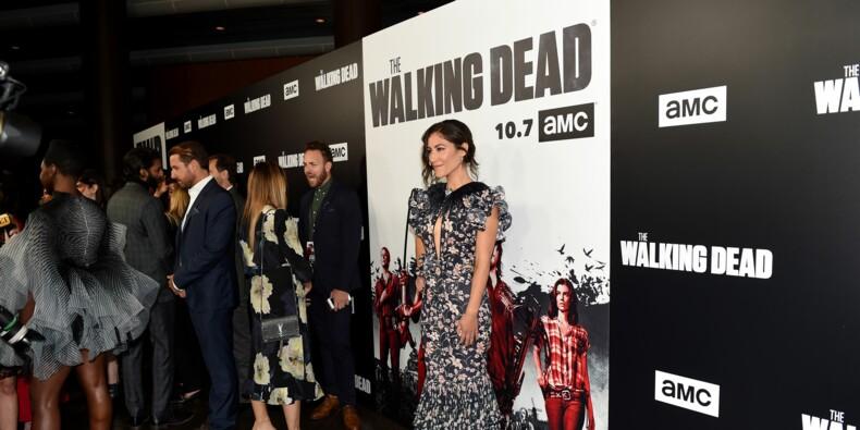 Le géant du jouet Hasbro casse sa tirelire pour le producteur de Walking Dead