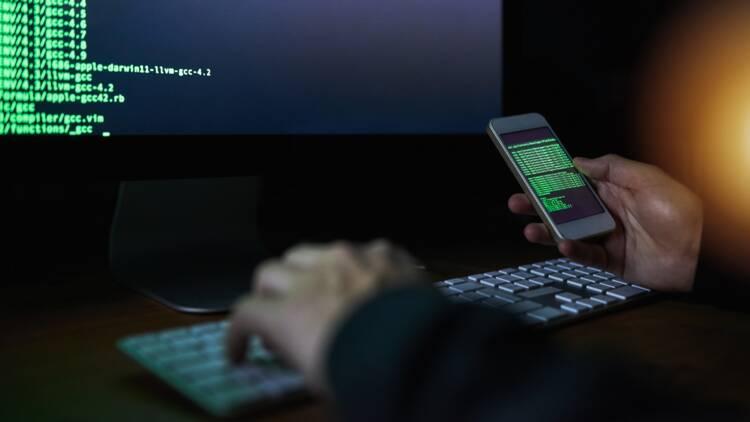La gendarmerie alerte sur une nouvelle arnaque par SMS