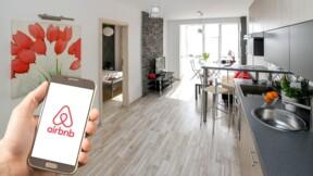 Pendant vos vacances, louer votre logement peut rapporter gros
