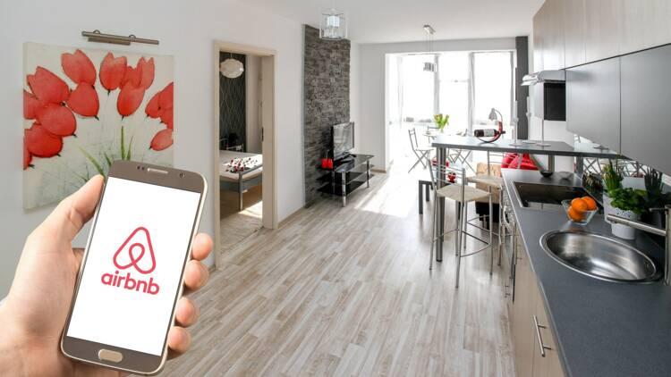 Loués sur Airbnb, les logements sociaux peuvent rapporter gros