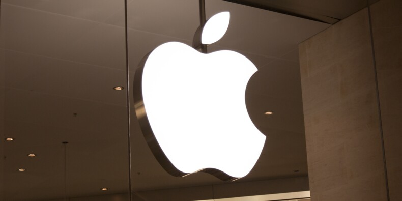 Apple n'a plus le droit de fouiller les sacs de ses employés en dehors de leur temps de travail