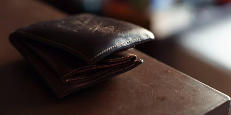 L'Apple Card n'aime pas... les portefeuilles en cuir !