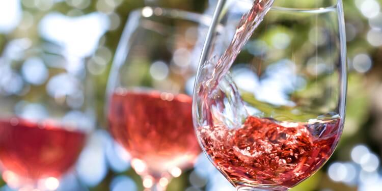 Le cadeau de la Région PACA pour inciter Trump à ne pas taxer le vin