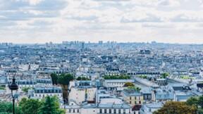 Immobilier : il faut être riche pour se loger en France