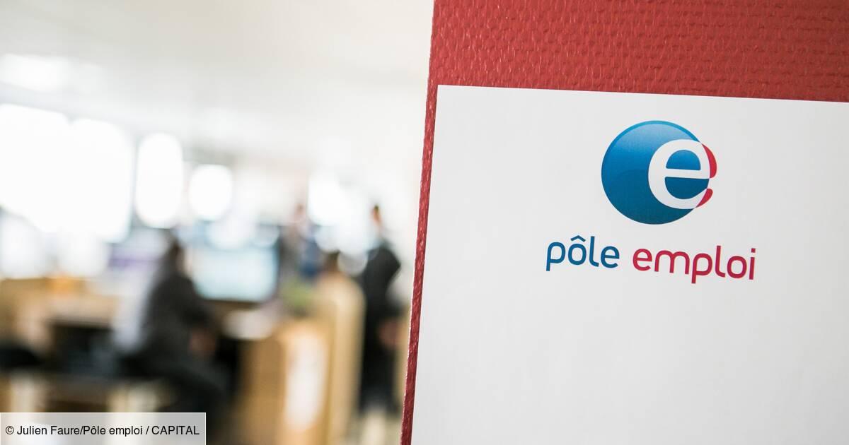 La prime de Pôle emploi pour les travailleurs précaires prolongée jusqu'à fin août
