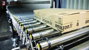 Amazon : feu vert pour une flotte de drones autonomes de livraison, aux Etats-Unis