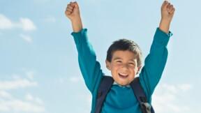 Rentrée scolaire : ces astuces pour payer moins cher ses fournitures