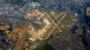 Aéroport d'Orly : le coût gigantesque de la construction de la nouvelle piste