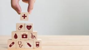 Orias : organisme pour le registre unique des intermédiaires en assurance