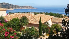 Immobilier : ce qu'il faut débourser pour s'offrir une résidence secondaire dans le sud de la France