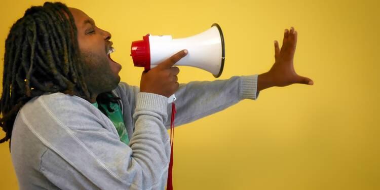Faut-il dire à un collègue qu'il fait trop de bruit ?