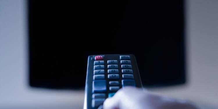 BFM TV bientôt en chaîne payante chez Free ?