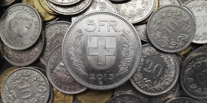 Taux d'intérêt : quelle politique monétaire peut mener la Banque nationale suisse ?