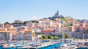 À Marseille, une ligne de bus quasiment secrète pour desservir les beaux quartiers