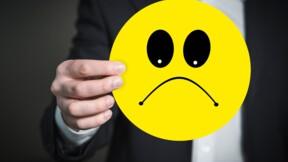 L'injonction au bonheur, bonne idée ou vraie contrainte au travail ?