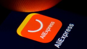 Gros succès pour l'ouverture du premier magasin AliExpress en Europe