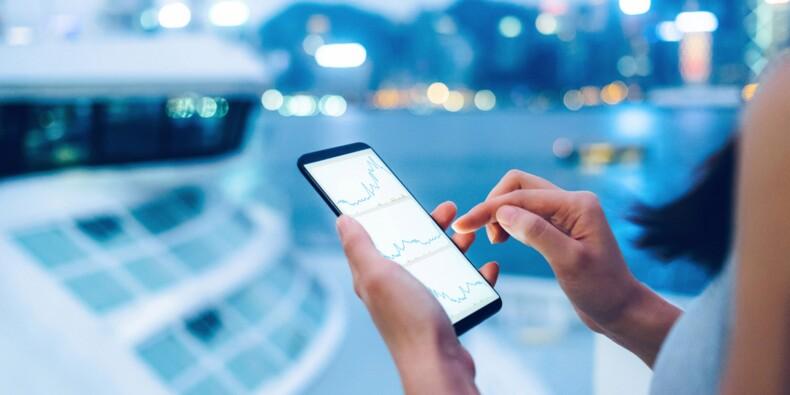 Bourse : ces offres de bienvenue alléchantes des banques et des courtiers en ligne
