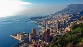 40.000 résidents à Monaco et 100.000 infractions routières relevées en France