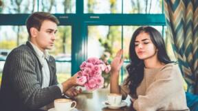 Refus de divorcer : principe et conséquences