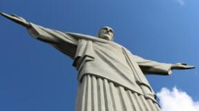 Amazonie : le Brésil accepte finalement l'aide internationale, mais dicte ses conditions !