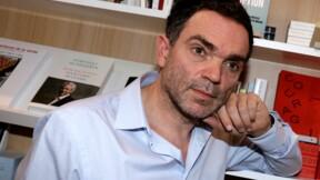 Yann Moix a réussi son coup, son livre déjà réimprimé