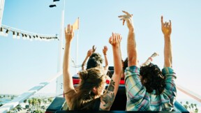 Bourse : le PEA Jeunes pour les 18-25 ans, c'est parti !